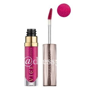 """URBAN DECAY """"BANG"""" HERE YOU ARE  READY"""